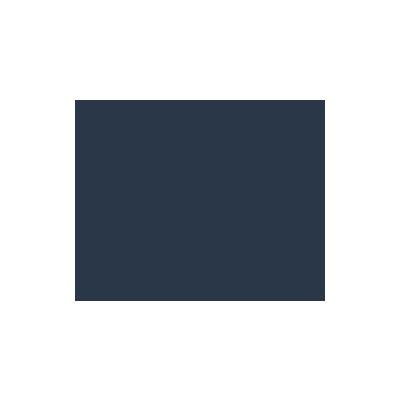 MANRS
