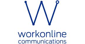 Workonline